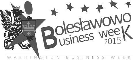 Bolesławowo Business Week
